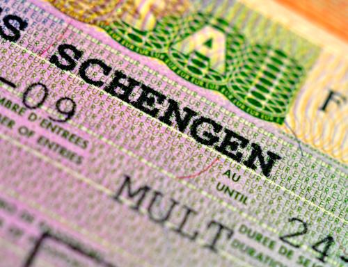 Schengen-visa-stamp